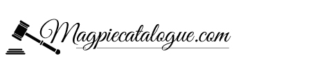 Magpiecatalogue.com